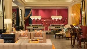 Hotels In Philadelphia Kimpton Hotel Monaco Philadelphia