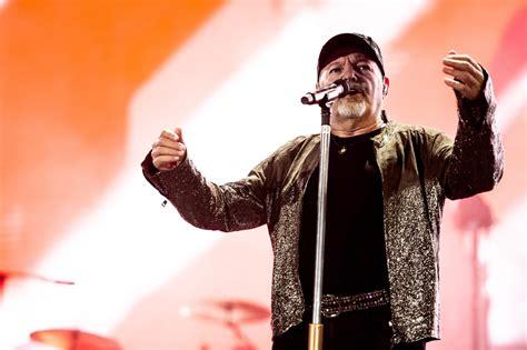 concerti vasco vasco 2019 tour date concerti biglietti