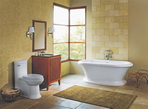 porcher tubs porcher freestanding bathtubs remodeling tubs bath
