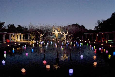 brookgreen gardens of a thousand candles nights of a thousand candles at brookgreen gardens Lovely