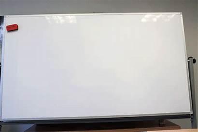 Board Erase Gifs Dry Process Creative Stuck
