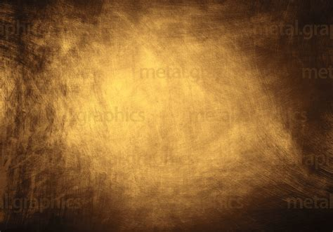 Grunge Backgrounds Grunge Gold Background Metal Graphics