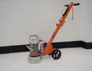 concrete floor grinders for hire meze blog