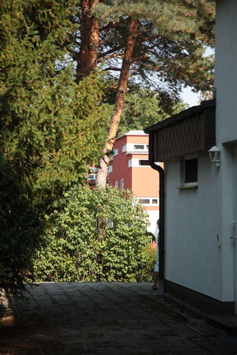 bauhaus architekturfuehrungen  berlin spandau siedlung
