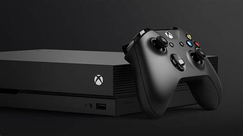 microsoft is working on a xbox subscription service report