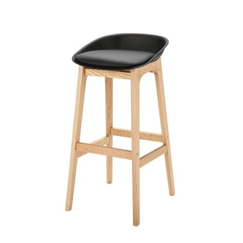 chaise haute bar maison du mondehtml amazing home design