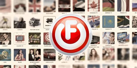 filmon tv mobile live tv for free with filmon