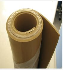natural rubber sheet  pune maharashtra suppliers dealers retailers  nr rubber sheet