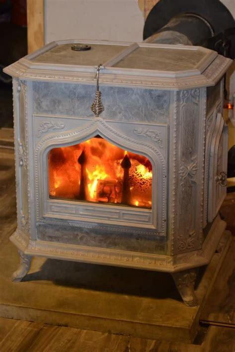 soap stone fireplace   soapstone wood
