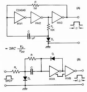 Build A Tesla Coil Circuit Diagram