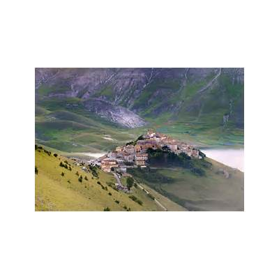 253 best images about Castelluccio di Norcia Umbria on