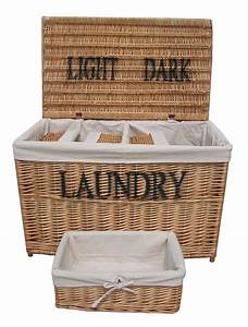Lights-and-darks-laundry-basket
