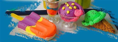 jeux pour faire de la cuisine jeu de cuisine pour faire des glaces