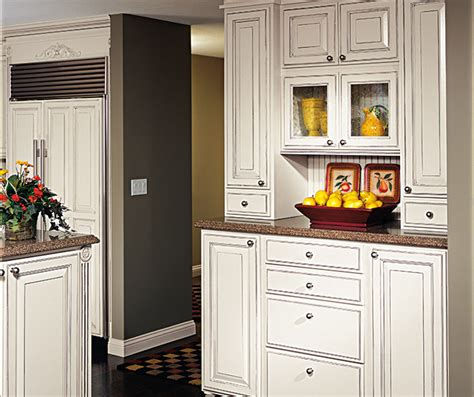 off white cabinets with brown glaze glazed cabinets off white cabinets with glaze in a