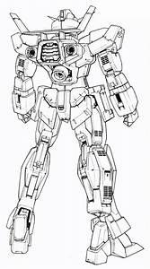 Mg Zz Gundam Manual