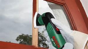 Fensterscheiben Reinigen Tipps : holzfenster abschleifen diy tipps tricks zum selber machen bosch ~ Markanthonyermac.com Haus und Dekorationen