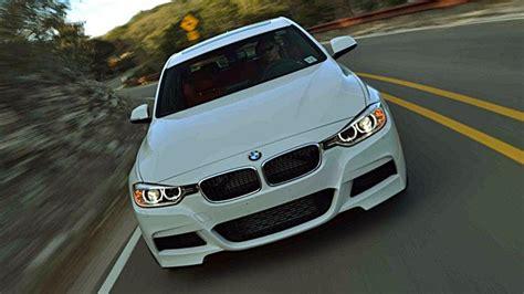fastest cars   bestcarsfeed