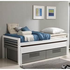 Lit Fille Ikea : lit enfant fille ikea awesome lit enfant ans ikea lit ~ Premium-room.com Idées de Décoration