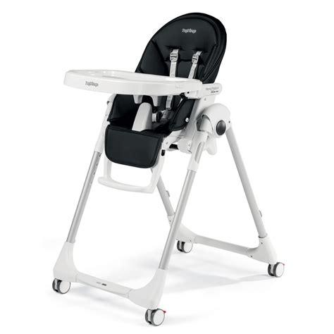 chaise haute peg perego chaise haute b 233 b 233 follow me prima pappa licorice de peg