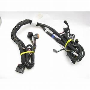 Garage Sale  N 56051395ac