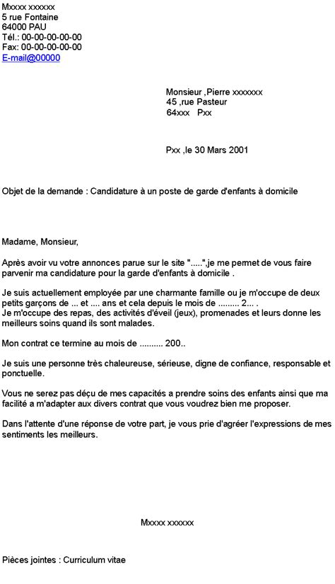 verificar numero de dni argentina codigo promocional vertice roomspace