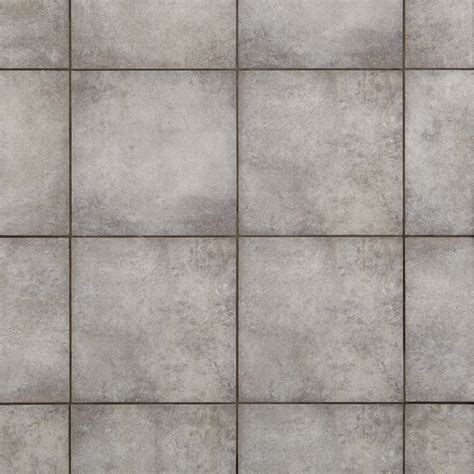Ceramic Tile Flooring by Tile Bathroom Floor Decor