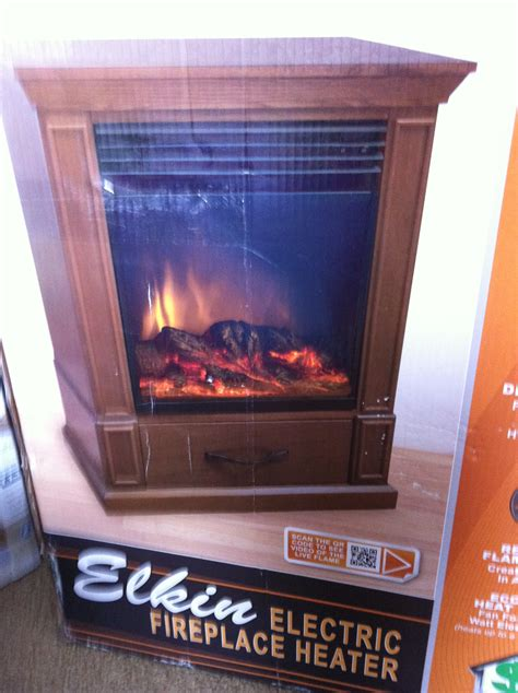 automatic garage door and fireplace elkin fireplace heater electric in morrella s garage sale