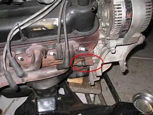 5 0 Engine  Belt Length W  O Smog Or Compressor