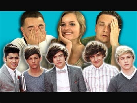 Download Adults React To One Direction S Solo Careers