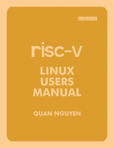 The Risc