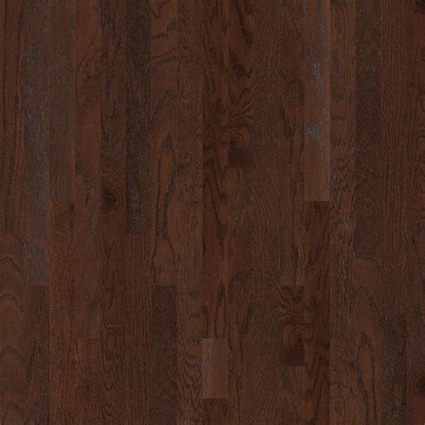 It just wasn't commercialized until. archway oak sa480 - coffee bean Hardwood Flooring: Shaw Wood Flooring   Shaw Floors