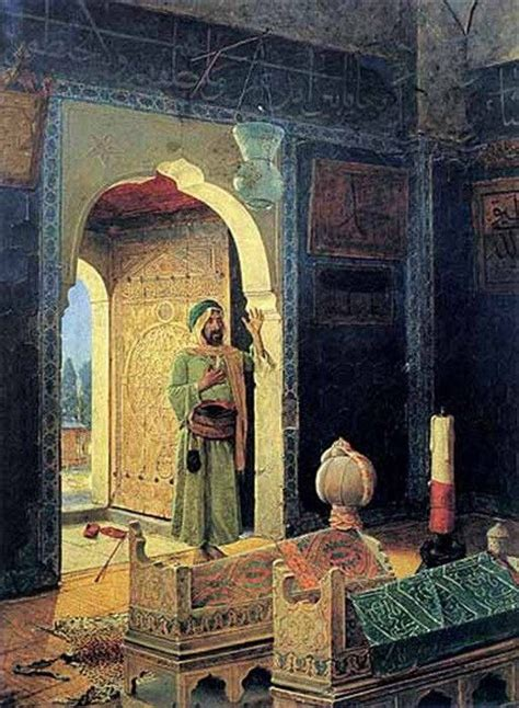 ottoman empire osman 48 best portraits of late ottoman the paintings of