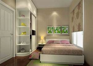 home interior how to arrange furniture in a small bedroom With furniture ideas for small bedroom
