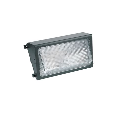 led wall pack outdoor led fixture 100 277vac 70 watts
