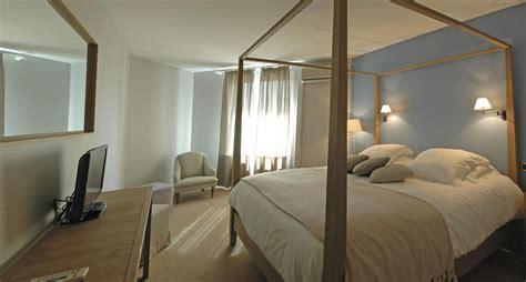 chambre h el chambre hotel florent nuitée dormir à