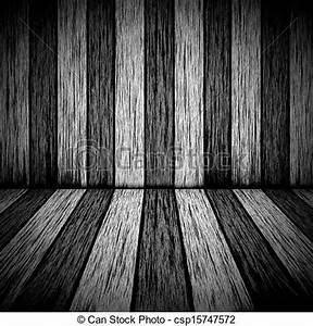 Texture Bois Blanc : image de blanc bois noir fond texture noir et ~ Melissatoandfro.com Idées de Décoration
