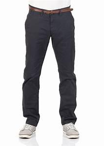 Hose Mit Löchern Herren : tom tailor herren chino hose travis mit g rtel slim fit blau lunar eclipse kaufen jeans ~ Frokenaadalensverden.com Haus und Dekorationen