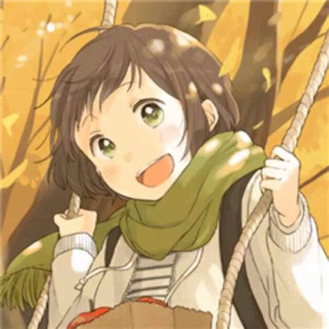 Matching Pfp Anime Couple 82 Best Matching Pfps Images