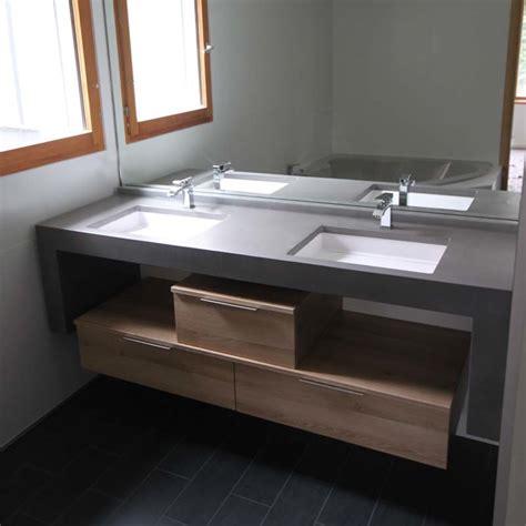 meuble salle de bain avec meuble cuisine tonnant fabriquer meuble sdb ensemble cuisine fresh in