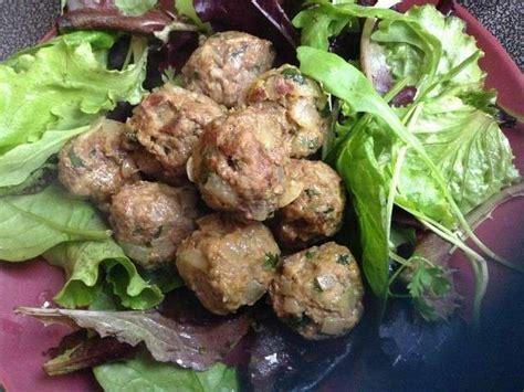 djoumana cuisine recettes de sauce soja de la cuisine de djoumana