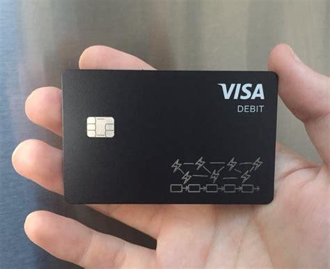 stopanddecrypt  twitter  atcashapp debit card arrived