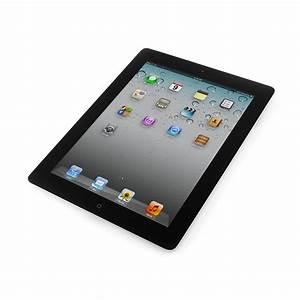 Ipad 3 Gebraucht : ipad 2 32 gb wifi 3g schwarz ohne vertrag gebraucht ~ Kayakingforconservation.com Haus und Dekorationen