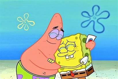 Spongebob Patrick Bff Squarepants Bob Esponja Wallpapers