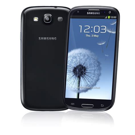 new mobile phone samsung galaxy s3 android mobile phone last and new