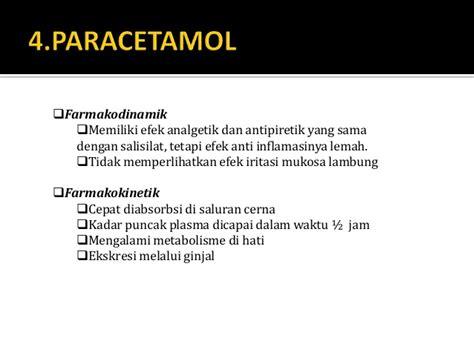 patofisiologi nyeri demam obat analgetik