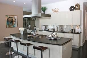 white kitchen island with stools kitchen fabulous glossy backsplash and stylish kitchen island with stools completing open