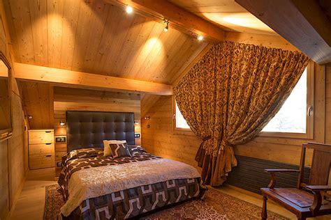 chambre style chalet deco chambre style chalet 142421 gt gt emihem com la