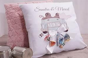 Geschenk Verpacken Hochzeit : kreative geldgeschenke zum selber basteln und verpacken ~ Watch28wear.com Haus und Dekorationen