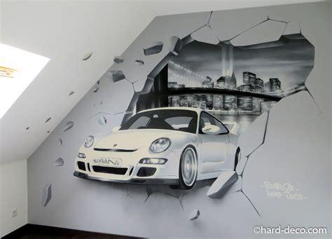 id馥 couleur mur chambre adulte decoration mur chambre papier peint dco balade en t 17 meilleures ides propos de rangement mural sur deco murale originale tagres