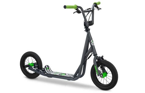 Best Kick Scooter For Kids